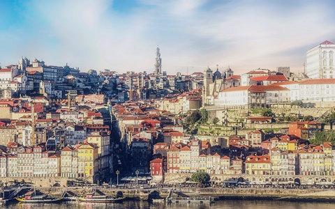 葡萄牙:比特币交易与支付无需缴纳任何税