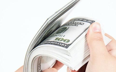 加密資產規模從9.26億增至27億美元,回報率超過100%,灰度報告表明資金在大量入場