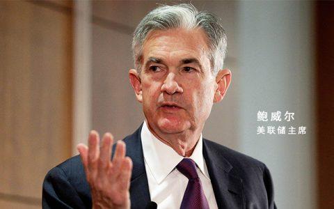 美联储降息,比特币上涨,这次能否站稳1万美元?