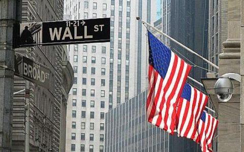 一旦华尔街开始讲故事,关于加密货币的一切都会改变