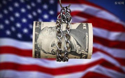 美联储降息,未来大类资产将何去何从?