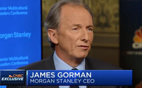 摩根CEO表示不予考虑参加Libra协会