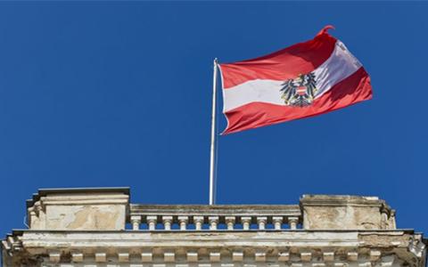 奥地利电信巨头接受加密货币支付