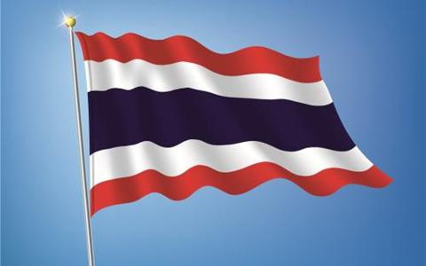 泰国反洗钱监管机构计划修改法律以监管加密货币的洗钱行为