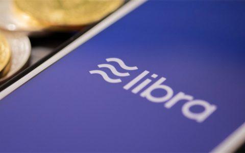 谷燕西:Libra的开始,公链的结束