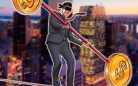 Pompliano预测称,各国央行将选择比特币对冲美元风险