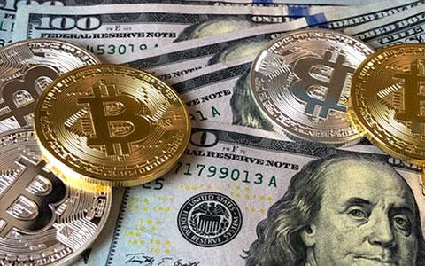 价格即将突破?资深交易员表示:比特币已进入第四轮上涨周期