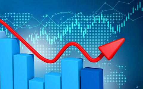 行情分析:观望情绪浓厚,市场恐将继续探底