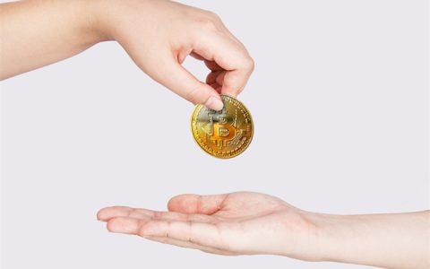 自汉堡王后,普华永道卢森堡公司接受比特币支付
