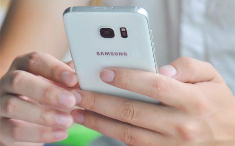 重磅:三星今日开卖区块链版Galaxy Note 10,买手机还送加密货币