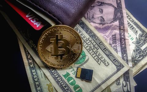 幣圈比特幣交易的3大風險及應對措施