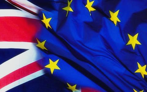 英国脱欧将如何影响科技初创企业和加密货币?