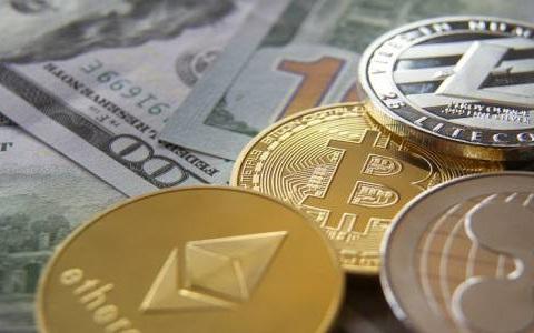 拥抱or抗拒?一文梳理全球加密货币银行业的监管现状