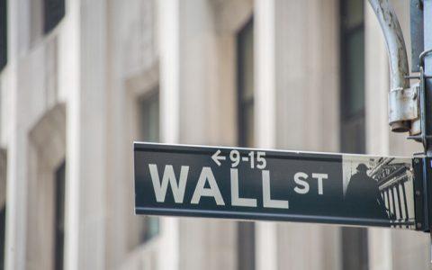 9月,华尔街即将完成在加密资产的全产业链布局