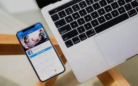 Facebook:数字货币Libra预计将与美元、欧元等关联