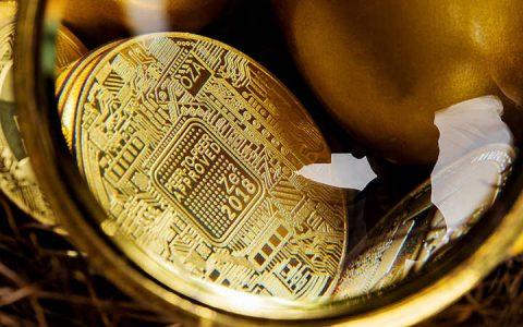 人们对于比特币最大的误解是什么?