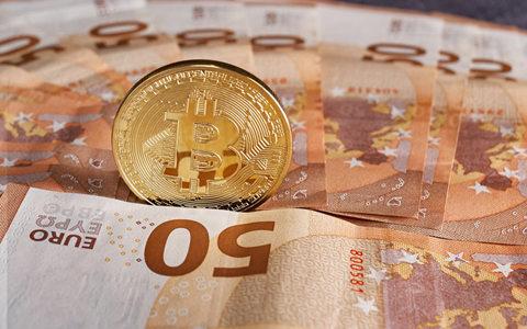 比特币成为主权货币?有三个需要跨越的障碍