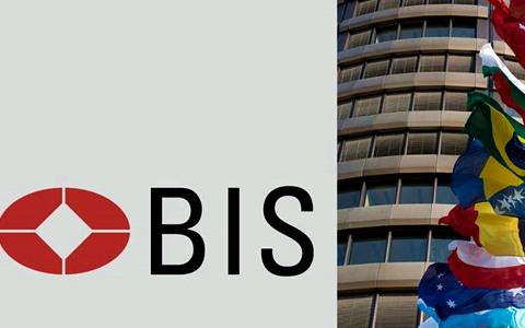 国际清算银行经济学家提出基于DLT的金融市场监测新方法