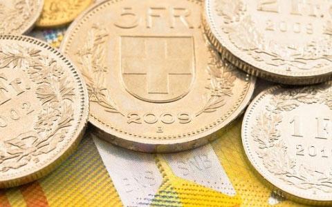 瑞士对稳定币及Libra的监管之道