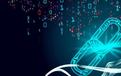 2020 焦点前瞻:公链的可扩展性到底如何解决?