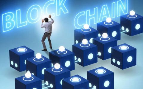韩国一初创公司声称,已经解决区块链的交易速率问题