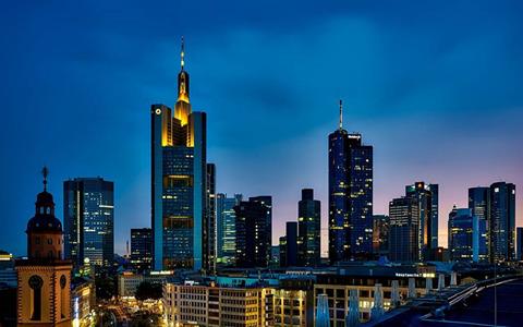 德国政府批准一项区块链战略,旨在防止稳定币成为替代货币