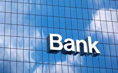"""盘点""""银行业+区块链""""八大成功案例,JP摩根都不想错过"""
