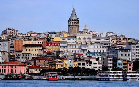 土耳其宣布最新战略:打造全国性区块链基础设施