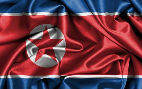 朝鲜正在开发自己的加密货币,以规避国际制裁