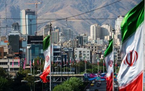 继挖矿合法化之后,伊朗拟推年度挖矿许可证