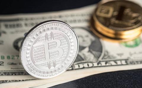 芝加哥商品交易所将于2020年第一季度推出比特币期权产品