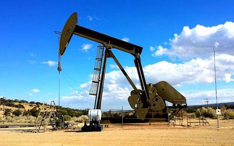 荷蘭石油天然氣巨頭Dietmann使用區塊鏈平台,簡化鏈上項目部署方式