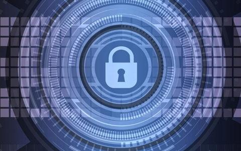 深入理解加密货币的去中心化