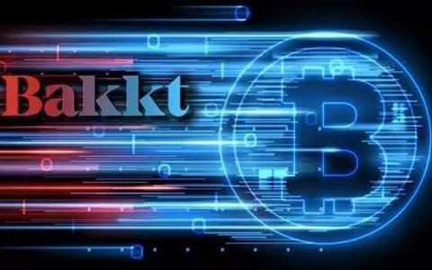 """一图看懂Bakkt的比特币期货与""""传统""""期货的不同"""