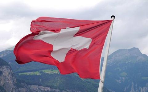 瑞士证交所SIX推出数字资产交易测试平台,打造基于DLT的可信数字基础设施