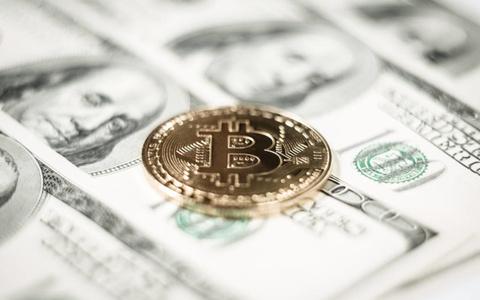 Blockstream CEO:比特币至高无上,稳定币和央行数字货币无法与之媲美