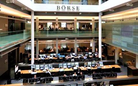 德国第二大证交所推出完全受监管的数字资产交易所,BSDEX现已开始交易