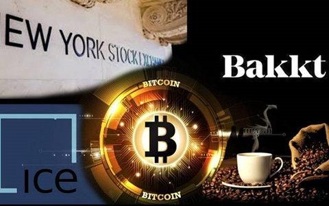 """Bakkt神话被戳穿?出师不利并不意味着比特币期货已成""""落水狗"""""""