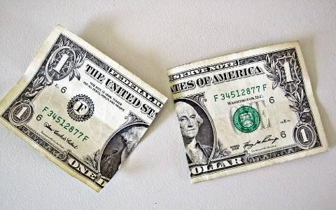 前美联储官员:用数字货币终结美元霸权根本行不通