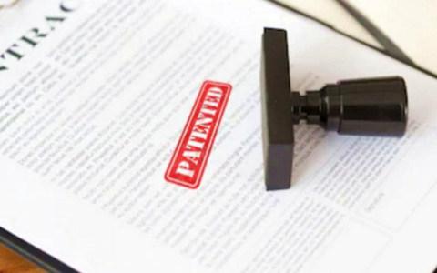 中国区块链专利申请数破万:阿里巴巴居首位