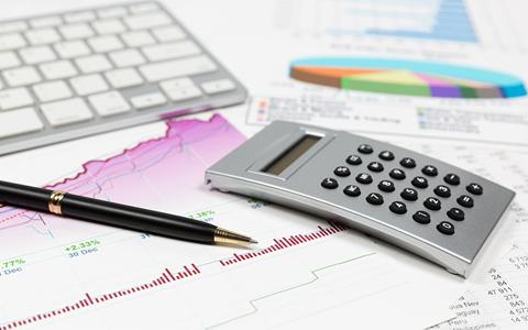 行情分析 | 市场宽幅震荡,多空继续观望