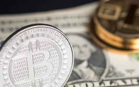 彭博社:比特币的价格受Tether增发影响显著