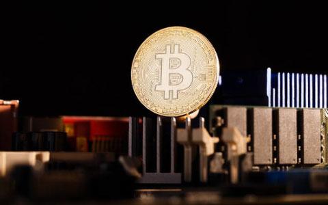 日本加密货币行业协会公布2019年9月的交易数据