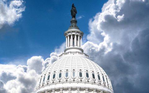 美国国会将于下周再次召开加密货币听证会,加密行业将面临考验