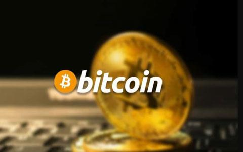 """区块链将引爆跨学科研究,比特币只是第一颗""""核弹"""""""