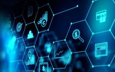 科普 | 隐私保护堪忧?加密数据仓库显身手,核心用例与需求分析