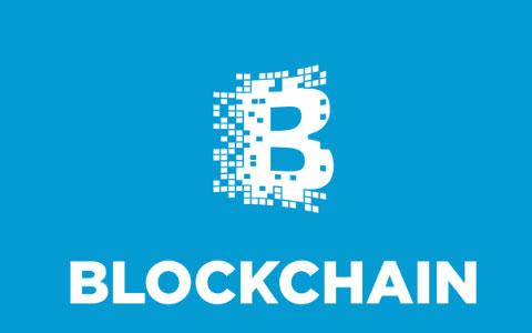 法制日报:依法治网推动区块链安全有序发展