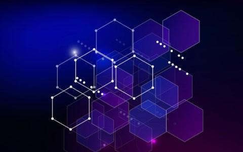 快速了解星际档案系统IPFS的原理与应用