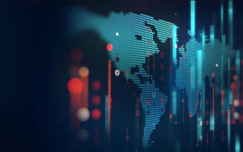 2019年全球企业区块链基准研究报告(全文)