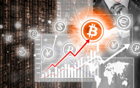 加密资产交易所面临哪些风险?